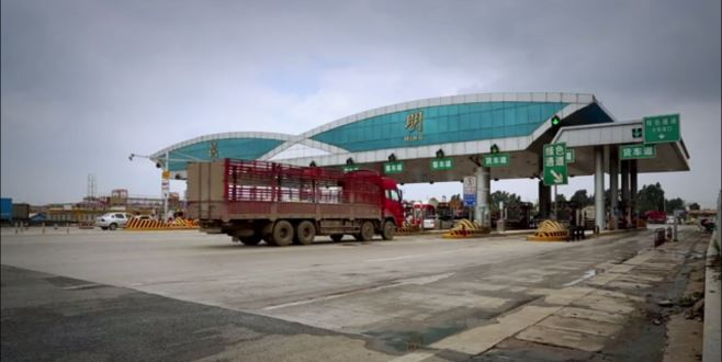china-border-crossing_0_41.jpg